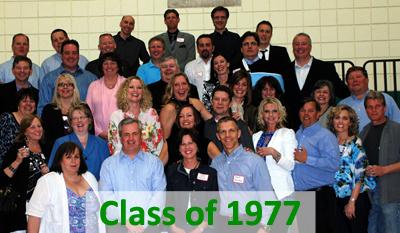 Class-of-1977